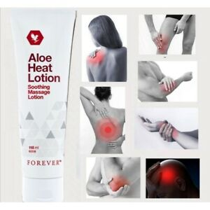 For-Ever-Living-Aloe-Heat-Lotion