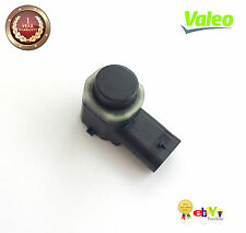 LAND RANGE ROVER VOGUE L322 L405 SPORT EVOQUE PARKING AID SENSOR PDC FRONT REAR