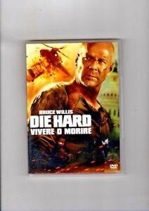 DIE-HARD-VIVERE-O-MORIRE-DVD