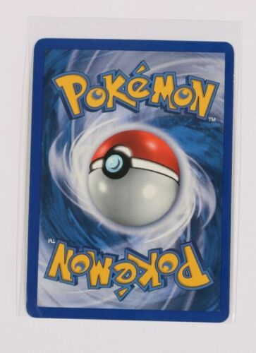 Pokemon Cards EX Unseen Forces Set Rare Holo Uncommon and Common NM//LP Rare
