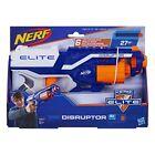 Ha-b9837 Nerf N-strike Elite Disruptor Hasbro