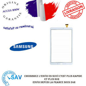 VITRE-TACTILE-SAMSUNG-Galaxy-TAB-A-T580-10-1-034-BLANC-NEUF-FR