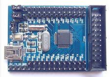 ARM Cortex-M3 STM32F103C8T6 STM32 Minimum System Development Board