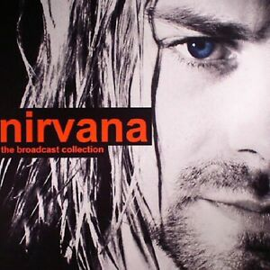 THE-NIRVANA-BROADCAST-COLLECTION-by-NIRVANA-Vinyl-3-LP-Box-Set-PARA041BX