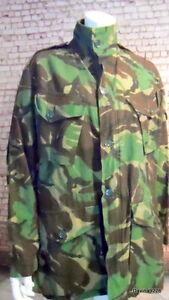 NATO-camo-smock-combat-jacket-170-96-issued