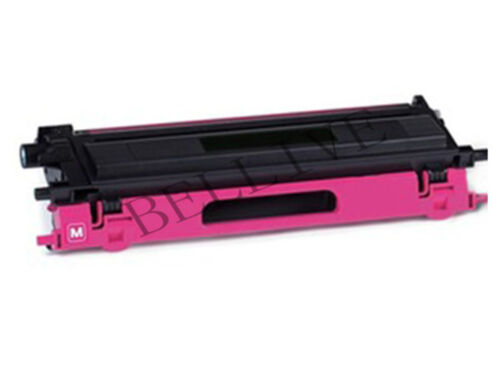 TONER Compatibile con BROTHER TN230M HL3040CN 3070CW  DCP9010CN MFC9120CN 9320CW