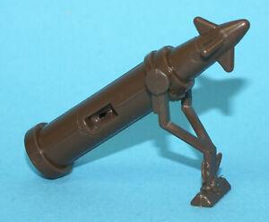 1988-GI-JOE-BATTLE-GEAR-6-ORIGINAL-SPARE-PART-SNOW-SERPENT-v1-MISSILE-POD