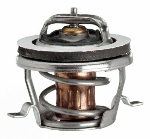 R Thermostat Stant 45990 Engine Coolant Thermostat-Superstat