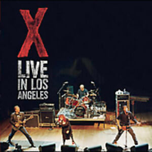 X-melon-Live-in-Los-Angeles-New-CD