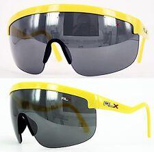 Ralph Lauren Sonnenbrille / Sunglasses PH 4070X 5107/6G  144  130  3N    /357