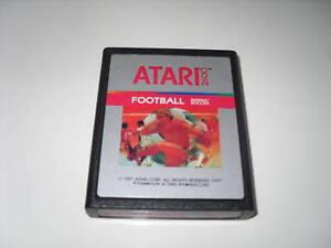 Real-Sports-Soccer-Atari-2600-7800-PAL