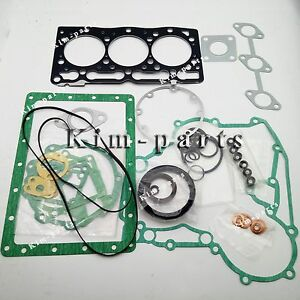 Equipment as well D1105 Kubota Engine Parts also Kubota Water Pump 16241 73034 16241 60609520841 together with S Ring Piston furthermore Sae Flywheel Housing Adapters. on d1105 kubota engine parts