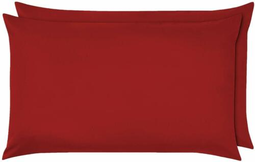 Valance Sheet Pillow Case Cover Single Double Super King Bed Size Flat Sheet
