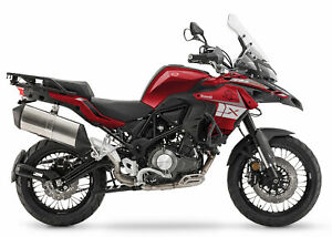 KIT-ADESIVI-CARENE-BENELLI-TRK-502-X-FS-TRK-502-X-Red