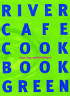 River Cafe Cookbook: Green by Rose Gray, Ruth Rogers (Hardback, 2000)