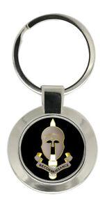 Speciale-Reconnaissance-Regiment-Armee-Britannique-Porte-Cles