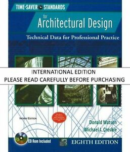 Architects Handbook Of Construction Detailing 2nd Edition Pdf