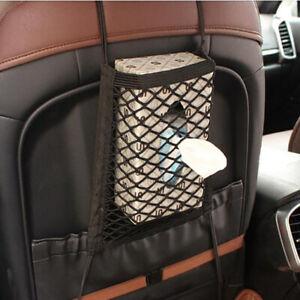 30-25cm-Car-Organizer-Seat-Back-Storage-Elastic-Car-Mesh-Net-Bag-ti