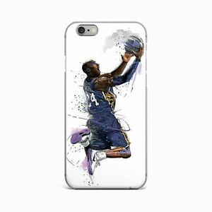 nba cover iphone 5s