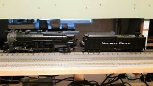 MTH-Rail-King-O-Gauge-3-Rail-4-8-2-Mountain-Northern-Pacific-Proto-Sounds-2-0