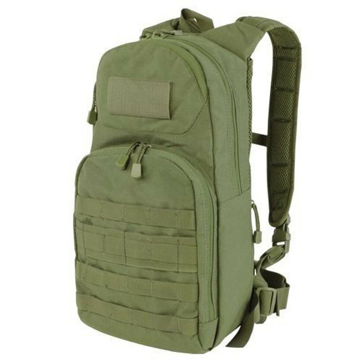 Condor Fuel Hydration Carrier Olive - Olive Carrier - New - 165-001 8e79a9