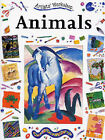 Animals by Clare Roundhill, Penny King (Paperback, 2003)