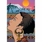 Out of Bounds in an Inbound World: A Book of Poetry by Y.B. Taylor (Paperback, 2014)