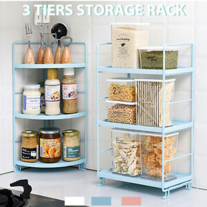 Kitchen-Home-Storage-Rack-Spice-Herb-Jar-Holder-Organisation-Makeup-Desk