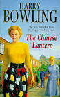 The Chinese Lantern by Harry Bowling (Paperback, 1998)