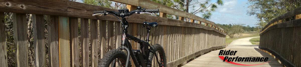 riderperformance