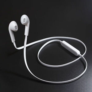 White-Wireless-Bluetooth-Headphone-Earphones-Sport-Headset-for-iPhone-Samsung-LG