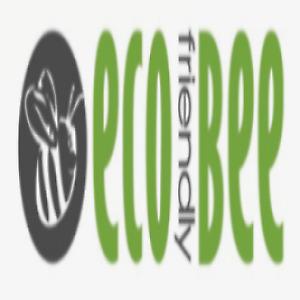 Ecofriendlybee online shop