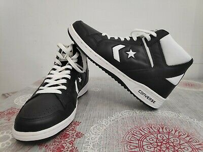 larry bird converse shoes,Free Shipping