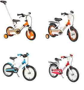 hudora kinderfahrrad kinder fahrrad spielrad rad m dchen. Black Bedroom Furniture Sets. Home Design Ideas