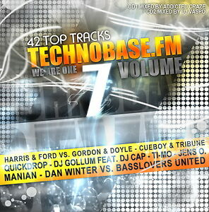 CD-TechnoBase-FM-7-von-Various-Artists-2CDs
