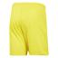 adidas-Parma-16-Short-kurze-Sporthose-Trikothose-mit-oder-ohne-Innenslip Indexbild 26