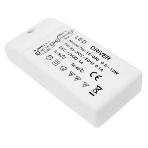 LED-Driver-Power-Supply-Transformer-220V-240V-for-MR16-MR11-12V-LED-1Albs-G-amp
