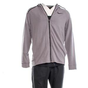 Creed-2-Adonis-MIchael-B-Jordan-Screen-Worn-Sweatshirt-Shirt-Pants-Shorts-Ch-23
