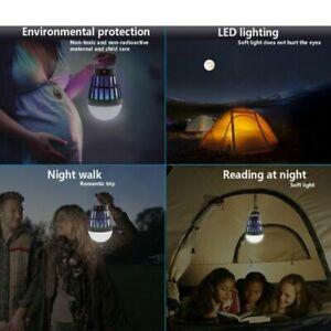 Lampe-Anti-moustique-Rechargeable-USB-a-Choc-electrique-sans-Rayonnement-Solaire