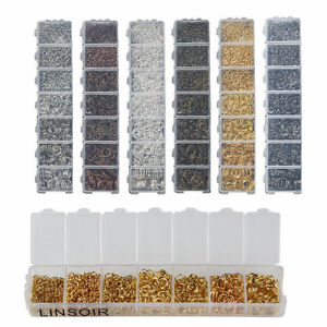 1450pcs-box-Gold-Silver-Split-Rings-Connectors-Open-Jump-Ring-For-Jewelry-Making
