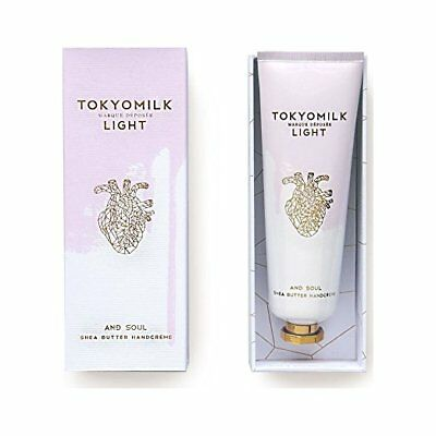 Love & Toast Hand Cream Sugar Grapefruit 2 oz Each Pack