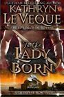 To the Lady Born by Kathryn Le Veque (Paperback / softback, 2014)