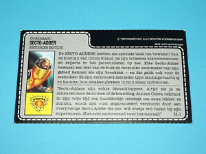 1988-GI-JOE-SECTO-VIPER-v1-COBRA-BUGG-DRIVER-UNCUT-FILE-CARD-FILECARD-NL-DUTCH