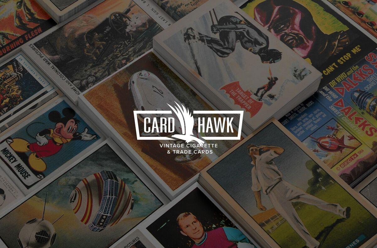 cardhawkuk