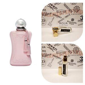 Parfums-Marly-Delina-Extracto-17ml-De-basado-en-Eau-de-Parfum-Fragancia-de-viaje