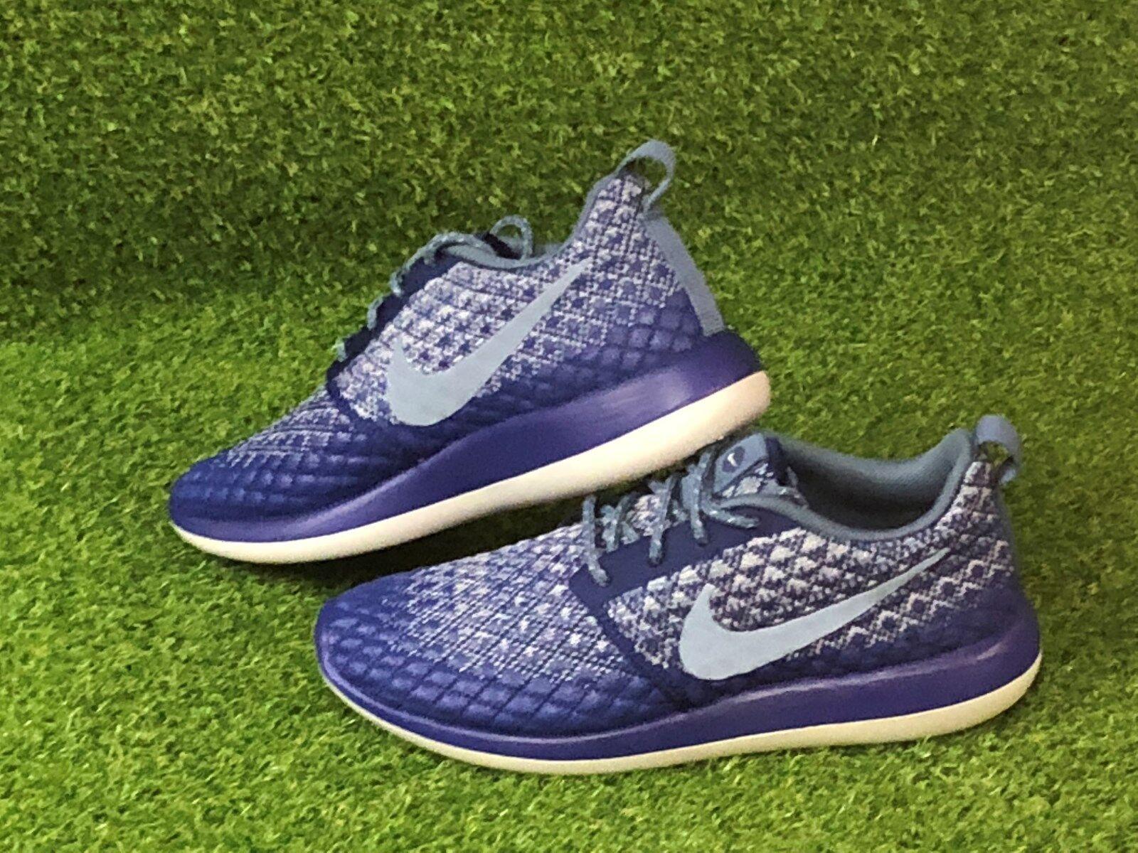 Nike W Roshe TWO Damen Flyknit 365 Damen TWO Damens   NEU Größe wählen 0653f4
