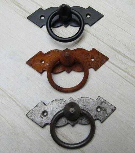 Senkkopf vis ISK 3//8-24 unf x 1 1//2 a2 Acier Inoxydable socket Flat Head stainless