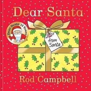 Dear-Santa-by-Rod-Campbell