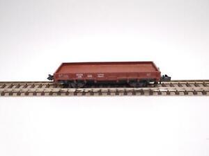 ROCO-N-Flachwagen-37138