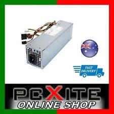 Dell Vostro 3250 Desktop Small Form Factor Power Supply H240es ...